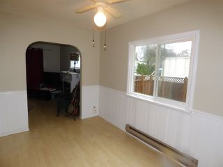 Photo 7: 9453 STANLEY Street in Chilliwack: Chilliwack N Yale-Well House for sale : MLS®# R2235820