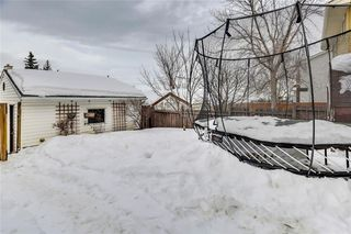 Photo 26: 207 STRATHEARN Crescent SW in Calgary: Strathcona Park House for sale : MLS®# C4165815