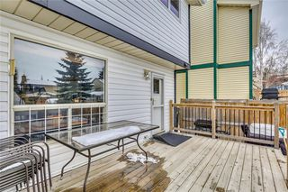 Photo 24: 207 STRATHEARN Crescent SW in Calgary: Strathcona Park House for sale : MLS®# C4165815