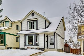 Photo 31: 207 STRATHEARN Crescent SW in Calgary: Strathcona Park House for sale : MLS®# C4165815