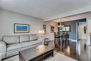 Photo 5: 207 STRATHEARN Crescent SW in Calgary: Strathcona Park House for sale : MLS®# C4165815