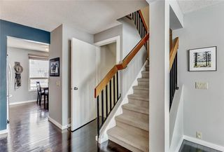 Photo 12: 207 STRATHEARN Crescent SW in Calgary: Strathcona Park House for sale : MLS®# C4165815