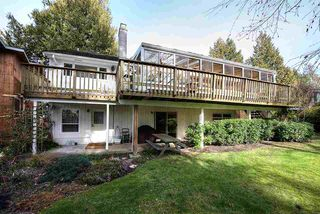 """Photo 20: 4652 WESLEY Drive in Delta: English Bluff House for sale in """"THE VILLAGE"""" (Tsawwassen)  : MLS®# R2241920"""