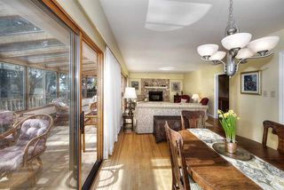 """Photo 8: 4652 WESLEY Drive in Delta: English Bluff House for sale in """"THE VILLAGE"""" (Tsawwassen)  : MLS®# R2241920"""