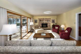 """Photo 5: 4652 WESLEY Drive in Delta: English Bluff House for sale in """"THE VILLAGE"""" (Tsawwassen)  : MLS®# R2241920"""