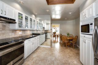 """Photo 11: 4652 WESLEY Drive in Delta: English Bluff House for sale in """"THE VILLAGE"""" (Tsawwassen)  : MLS®# R2241920"""