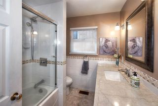 """Photo 16: 4652 WESLEY Drive in Delta: English Bluff House for sale in """"THE VILLAGE"""" (Tsawwassen)  : MLS®# R2241920"""