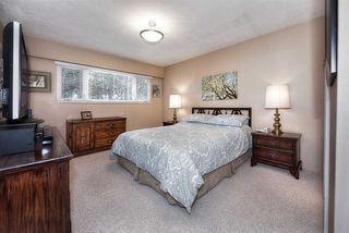 """Photo 13: 4652 WESLEY Drive in Delta: English Bluff House for sale in """"THE VILLAGE"""" (Tsawwassen)  : MLS®# R2241920"""
