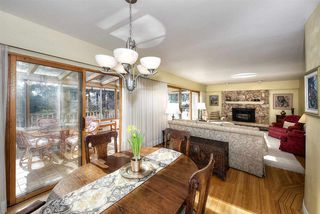 """Photo 6: 4652 WESLEY Drive in Delta: English Bluff House for sale in """"THE VILLAGE"""" (Tsawwassen)  : MLS®# R2241920"""