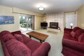 """Photo 17: 4652 WESLEY Drive in Delta: English Bluff House for sale in """"THE VILLAGE"""" (Tsawwassen)  : MLS®# R2241920"""