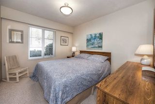 """Photo 14: 4652 WESLEY Drive in Delta: English Bluff House for sale in """"THE VILLAGE"""" (Tsawwassen)  : MLS®# R2241920"""