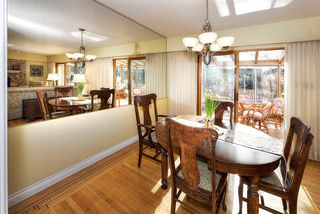 """Photo 7: 4652 WESLEY Drive in Delta: English Bluff House for sale in """"THE VILLAGE"""" (Tsawwassen)  : MLS®# R2241920"""