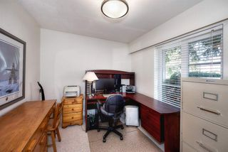 """Photo 15: 4652 WESLEY Drive in Delta: English Bluff House for sale in """"THE VILLAGE"""" (Tsawwassen)  : MLS®# R2241920"""