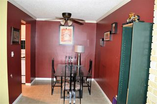 "Photo 5: 303 32950 AMICUS Place in Abbotsford: Central Abbotsford Condo for sale in ""The Haven"" : MLS®# R2243632"