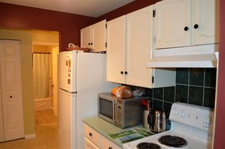 "Photo 7: 303 32950 AMICUS Place in Abbotsford: Central Abbotsford Condo for sale in ""The Haven"" : MLS®# R2243632"