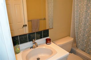 "Photo 8: 303 32950 AMICUS Place in Abbotsford: Central Abbotsford Condo for sale in ""The Haven"" : MLS®# R2243632"