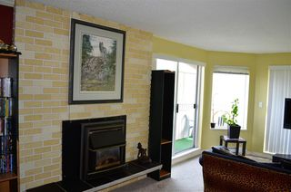 "Photo 4: 303 32950 AMICUS Place in Abbotsford: Central Abbotsford Condo for sale in ""The Haven"" : MLS®# R2243632"
