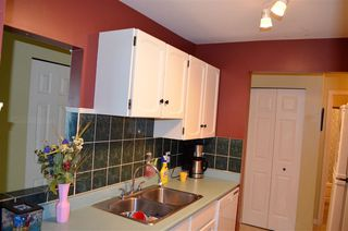 "Photo 6: 303 32950 AMICUS Place in Abbotsford: Central Abbotsford Condo for sale in ""The Haven"" : MLS®# R2243632"