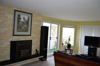 "Photo 2: 303 32950 AMICUS Place in Abbotsford: Central Abbotsford Condo for sale in ""The Haven"" : MLS®# R2243632"
