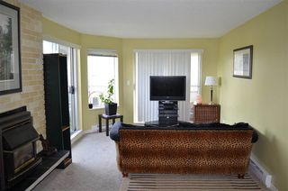 "Photo 3: 303 32950 AMICUS Place in Abbotsford: Central Abbotsford Condo for sale in ""The Haven"" : MLS®# R2243632"