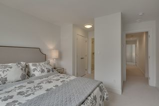Photo 6: 21 16361 23a ave in Surrey: Grandview Surrey Townhouse for sale (South Surrey White Rock)  : MLS®# R2224348