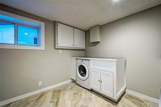 Photo 22: 6256 SILVER SPRINGS Hill(S) NW in Calgary: Silver Springs House for sale : MLS®# C4171864