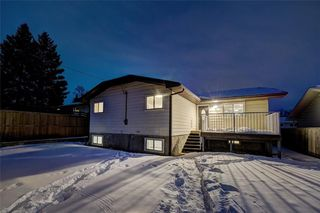 Photo 25: 6256 SILVER SPRINGS Hill(S) NW in Calgary: Silver Springs House for sale : MLS®# C4171864