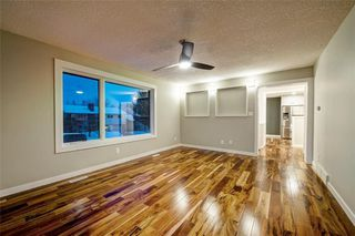 Photo 11: 6256 SILVER SPRINGS Hill(S) NW in Calgary: Silver Springs House for sale : MLS®# C4171864