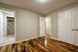 Photo 12: 6256 SILVER SPRINGS Hill(S) NW in Calgary: Silver Springs House for sale : MLS®# C4171864