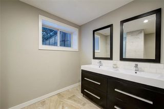 Photo 20: 6256 SILVER SPRINGS Hill(S) NW in Calgary: Silver Springs House for sale : MLS®# C4171864