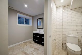 Photo 21: 6256 SILVER SPRINGS Hill(S) NW in Calgary: Silver Springs House for sale : MLS®# C4171864