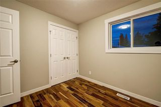 Photo 14: 6256 SILVER SPRINGS Hill(S) NW in Calgary: Silver Springs House for sale : MLS®# C4171864