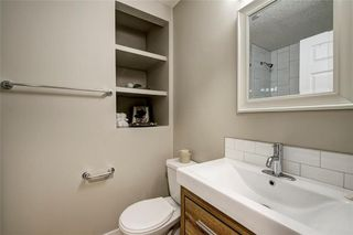 Photo 15: 6256 SILVER SPRINGS Hill(S) NW in Calgary: Silver Springs House for sale : MLS®# C4171864