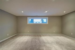 Photo 17: 6256 SILVER SPRINGS Hill(S) NW in Calgary: Silver Springs House for sale : MLS®# C4171864