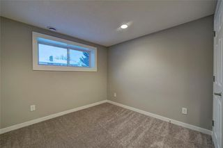 Photo 18: 6256 SILVER SPRINGS Hill(S) NW in Calgary: Silver Springs House for sale : MLS®# C4171864