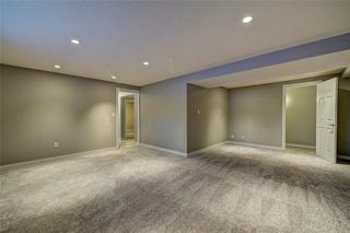 Photo 16: 6256 SILVER SPRINGS Hill(S) NW in Calgary: Silver Springs House for sale : MLS®# C4171864