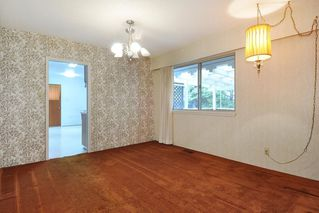 Photo 4: 882 SEYMOUR Drive in Coquitlam: Chineside House for sale : MLS®# R2247380