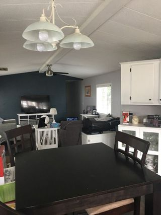 """Photo 6: 134 145 KING EDWARD Street in Coquitlam: Maillardville Manufactured Home for sale in """"MILL CREEK VILLAGE"""" : MLS®# R2253998"""