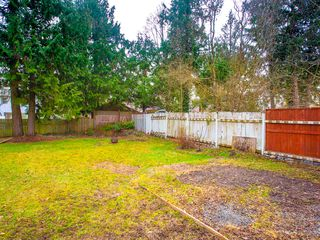 Photo 16: 598 Forsyth Avenue in Parksville: House for sale : MLS®# 403517