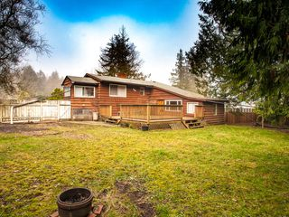 Photo 15: 598 Forsyth Avenue in Parksville: House for sale : MLS®# 403517