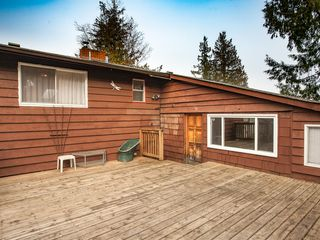 Photo 18: 598 Forsyth Avenue in Parksville: House for sale : MLS®# 403517
