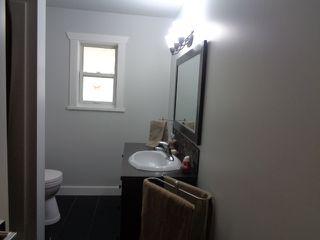 Photo 17: 1345 MIDWAY STREET in KAMLO0PS: NORTH KAMLOOPS House for sale (KAMLOOPS)  : MLS®# 145347
