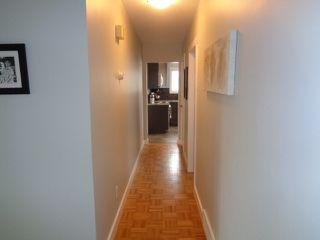 Photo 16: 1345 MIDWAY STREET in KAMLO0PS: NORTH KAMLOOPS House for sale (KAMLOOPS)  : MLS®# 145347