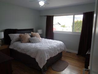 Photo 11: 1345 MIDWAY STREET in KAMLO0PS: NORTH KAMLOOPS House for sale (KAMLOOPS)  : MLS®# 145347