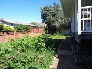 Photo 24: 1345 MIDWAY STREET in KAMLO0PS: NORTH KAMLOOPS House for sale (KAMLOOPS)  : MLS®# 145347
