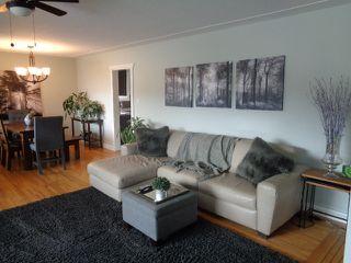 Photo 3: 1345 MIDWAY STREET in KAMLO0PS: NORTH KAMLOOPS House for sale (KAMLOOPS)  : MLS®# 145347