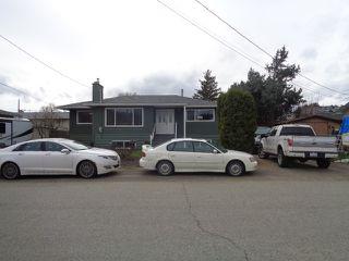 Photo 20: 1345 MIDWAY STREET in KAMLO0PS: NORTH KAMLOOPS House for sale (KAMLOOPS)  : MLS®# 145347