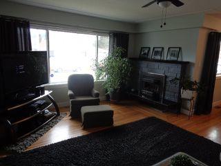 Photo 4: 1345 MIDWAY STREET in KAMLO0PS: NORTH KAMLOOPS House for sale (KAMLOOPS)  : MLS®# 145347