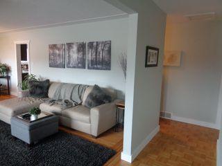 Photo 2: 1345 MIDWAY STREET in KAMLO0PS: NORTH KAMLOOPS House for sale (KAMLOOPS)  : MLS®# 145347