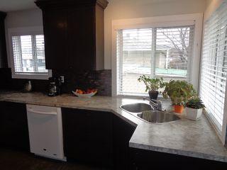 Photo 9: 1345 MIDWAY STREET in KAMLO0PS: NORTH KAMLOOPS House for sale (KAMLOOPS)  : MLS®# 145347
